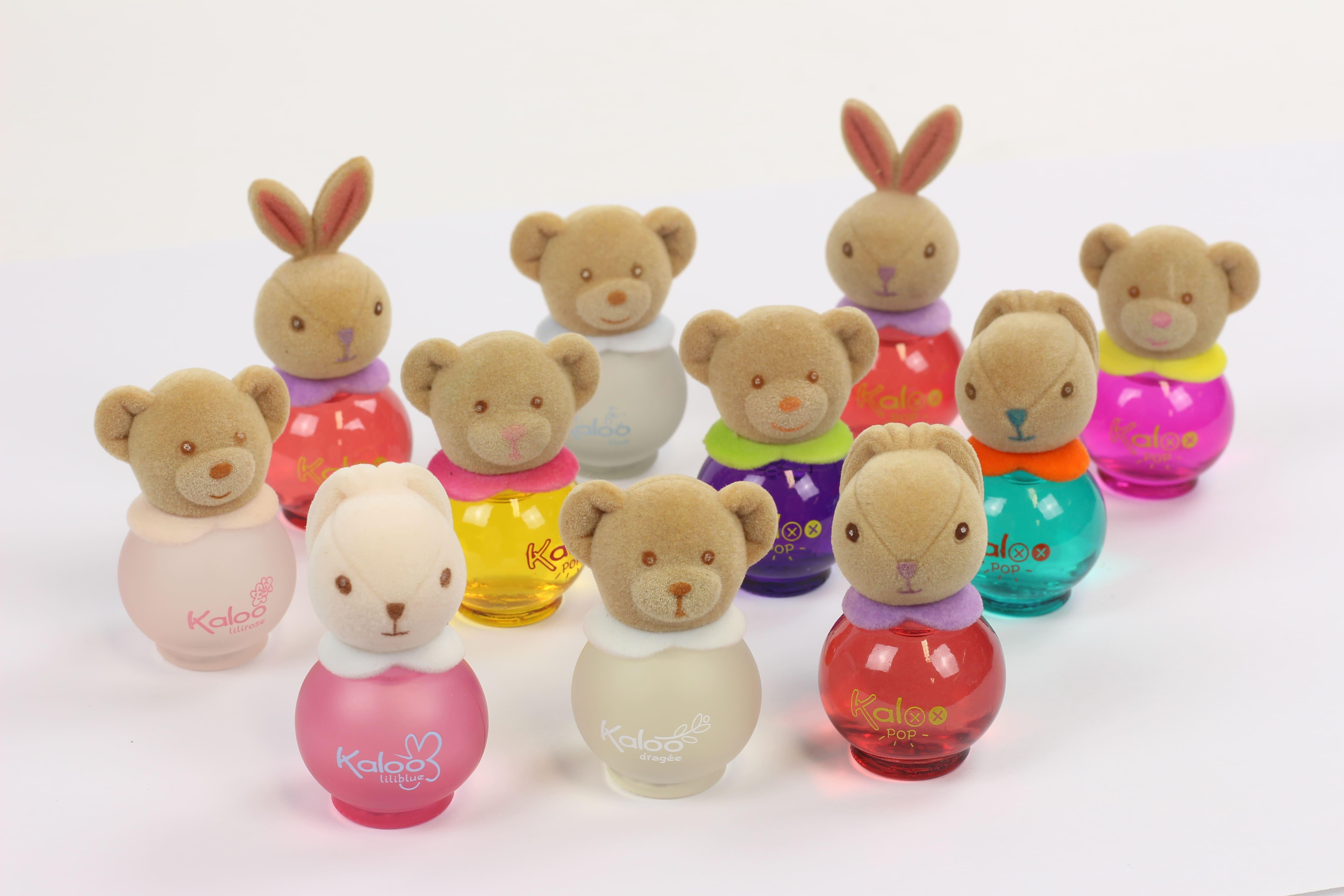 parfums Kaloo