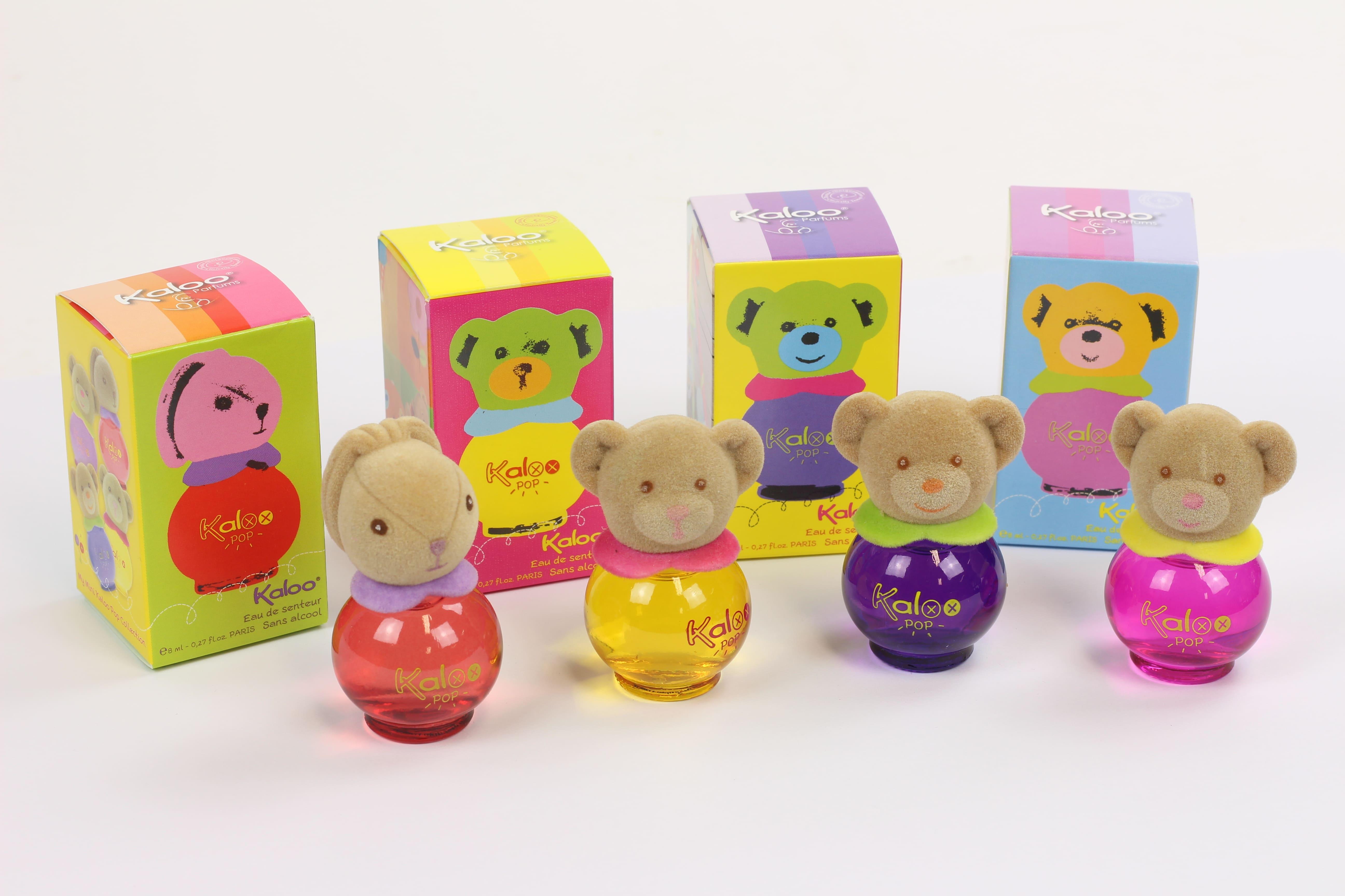 collection de parfums pour enfant kokeshi et kaloo interview du fondateur de ces marques. Black Bedroom Furniture Sets. Home Design Ideas