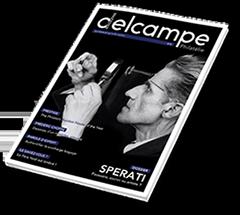 Magazine 00