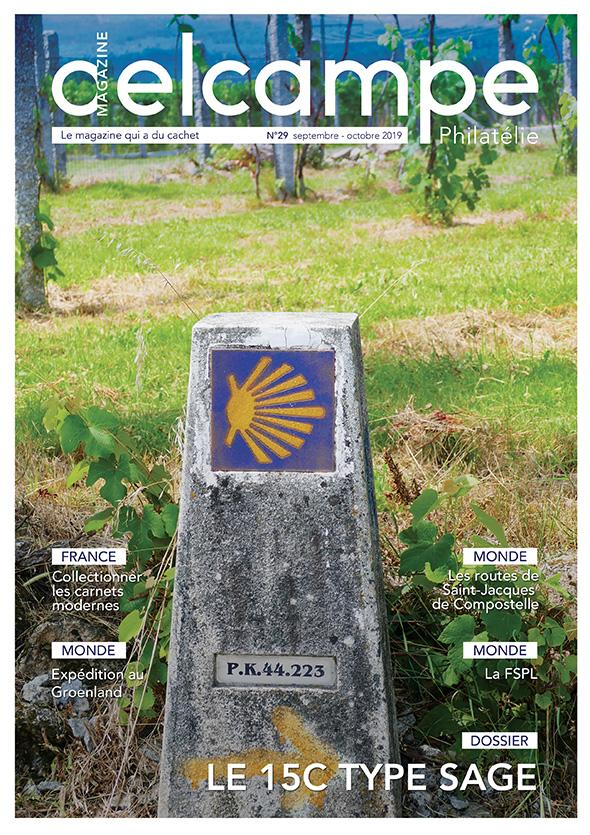 Magazine n°29
