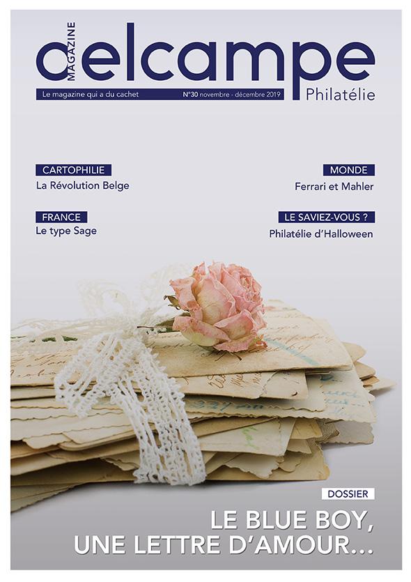 Magazine n°30